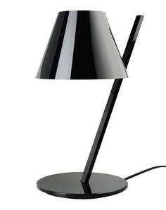 Настольная лампа Artemide