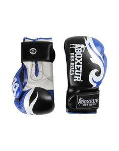 Фитнес Boxeur Des Rues
