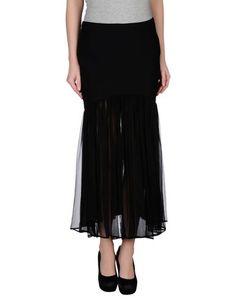 Длинная юбка Violante Nessi