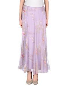 Длинная юбка Renato Nucci