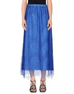 Длинная юбка Valerie Khalfon