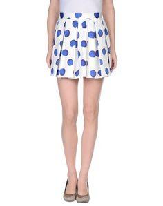 Мини-юбка Chiara B.