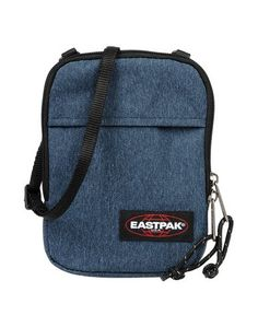 Сумка на плечо Eastpak