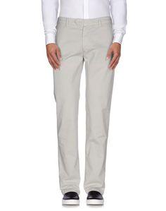 Повседневные брюки Homeward Clothes