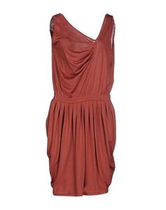 Короткое платье Margit Brandt