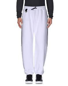 Повседневные брюки Nasir Mazhar