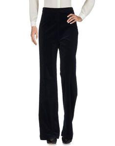 Повседневные брюки Alexa Chung for AG