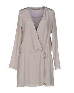 Короткое платье ANA Pires