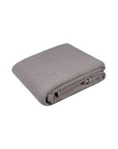 Одеяло Vivaraise