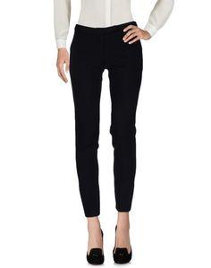 Повседневные брюки Camicettasnob