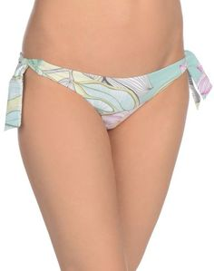 Плавки Miss Bikini