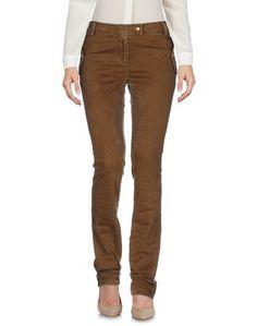 Повседневные брюки Class Roberto Cavalli