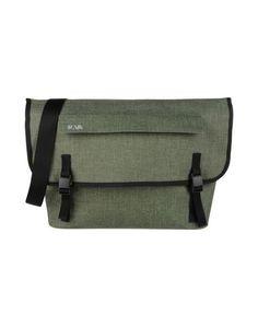 Деловые сумки Nava