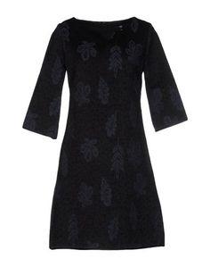 Короткое платье Prive Italia