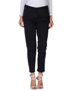 Повседневные брюки Gran Sasso