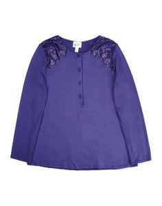 Пижама Christies