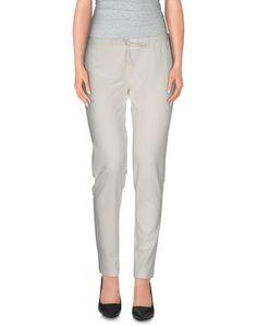 Повседневные брюки Maiocci