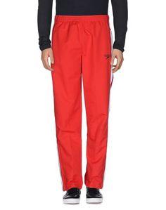 Повседневные брюки Speedo