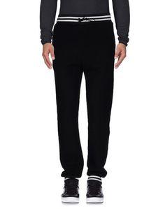 Повседневные брюки D.A.T.E. x Giuliano Fujiwara