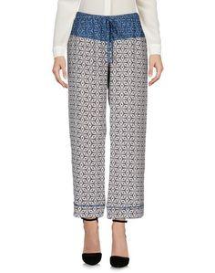 Повседневные брюки Miki Thumb