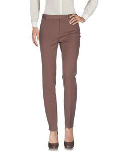 Повседневные брюки RosangÈ