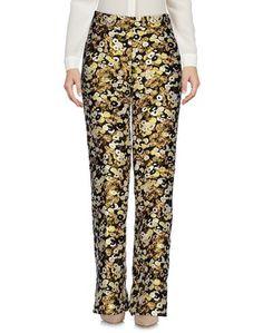 Повседневные брюки Giamba