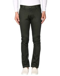 Повседневные брюки Volcom