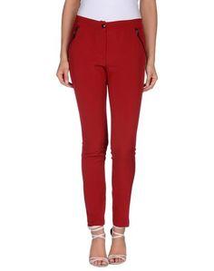 Повседневные брюки Jill Morisco Milano