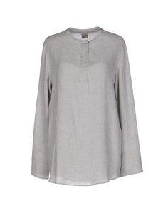 Блузка QL2 Quelledue