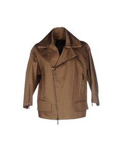 Куртка Plein SUD PAR FayҪal Amor