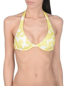 Купальный бюстгальтер Miss Bikini