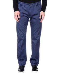 Повседневные брюки Baldinini