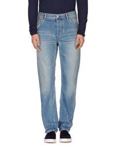 Джинсовые брюки Ra Re