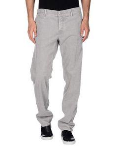 Повседневные брюки Care Label