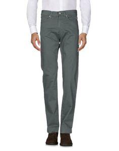 Повседневные брюки Black Luxury