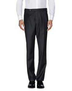 Повседневные брюки Harrison