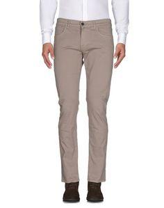 Повседневные брюки Orleani