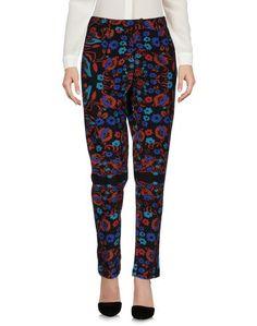 Повседневные брюки Antik Batik