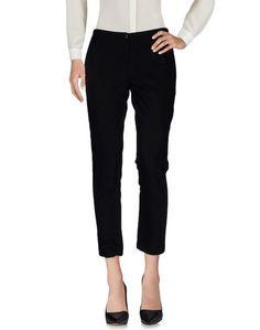 Повседневные брюки Be... Tween