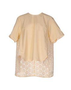 Блузка Aimo Richly