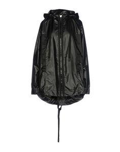 Куртка NO KA OI