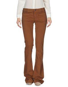 Повседневные брюки THE Seafarer