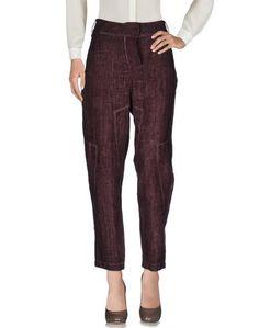 Повседневные брюки Un Namable