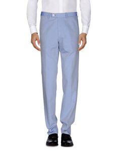Повседневные брюки Gatsby