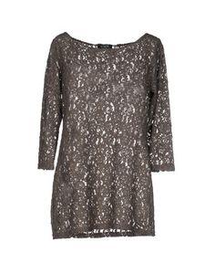 Блузка LE Noir Cortina