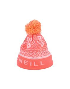 Головной убор O`Neill