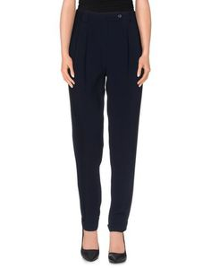 Повседневные брюки Piaf