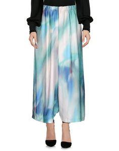 Повседневные брюки Maria Calderara