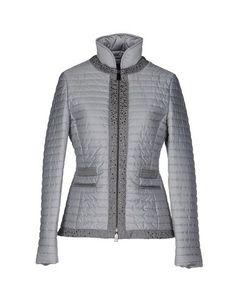 Куртка Giorgio Grati