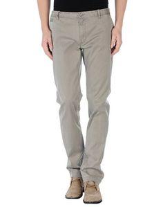 Повседневные брюки Fordocks